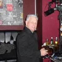Soultrain Discos Party Nites