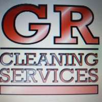 GR Cleaning Services