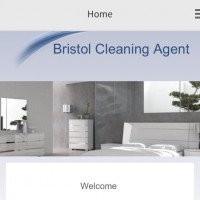 bristol Cleaning agent
