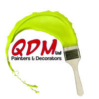 QDM Painters and Decorators Ltd