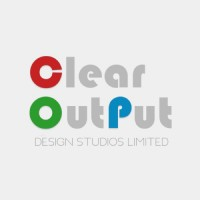 Clear Output Design Studios Limited