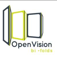 Open Vision Bi-folds Ltd