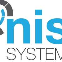 NIS Systems