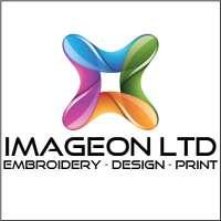 ImageOn Ltd