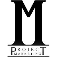 M Project Marketing & PR
