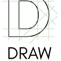 Draw the Line Design