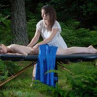 Naturall Touch - Massage