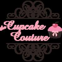 The Cupcake Couture