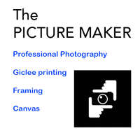 The Picture Maker