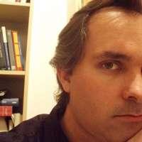 João Manuel Vicente