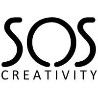 SOS Creativity LTD