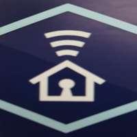 CS Home Security