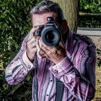 cru-tique photography