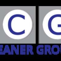 The cleaner group