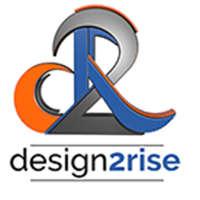 design2rise