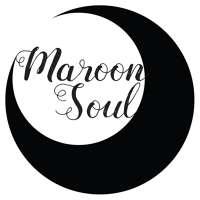 Maroon Soul