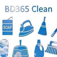 BD365 Clean