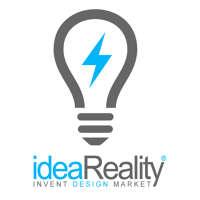 Idea Reality Ltd