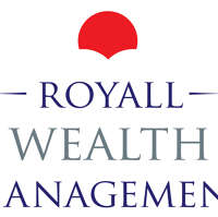 Royall Wealth Management