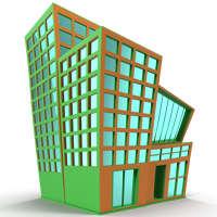 PMP Building Services
