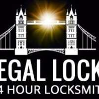 Regal locks