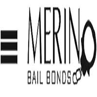 Merino Bail Bonds