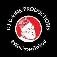DJ D-Vine Productions