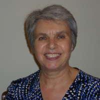 Ann Herring