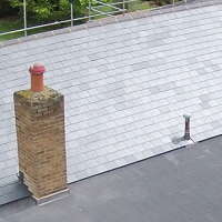 Trusted Roofing Solutions