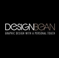 DesignBean