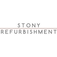 Stony Refurbishment