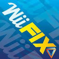 Wiifix