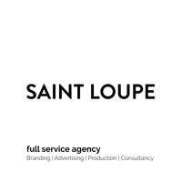 info@saintloupe.com