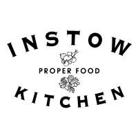 The Instow Kitchen