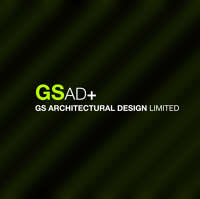 GS Architectural Design ltd