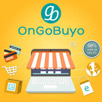 OnGoBuyo Magento App Development