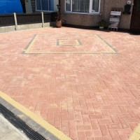 Everlast Paving Ltd