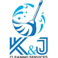 kjcleaning services
