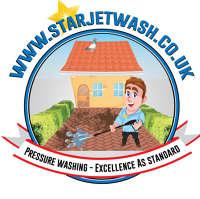 Star Jet Wash