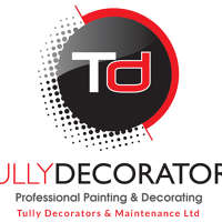 joe@tullydecorators.com