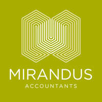 Mirandus Accountants