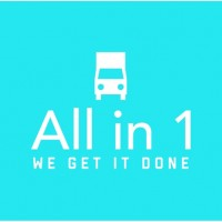 All in 1 Clearance and Removals Ltd