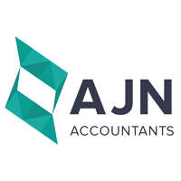 AJN Accountants Limited