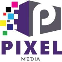 Perfect Pixel Media