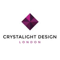 Crystalight Design Ltd logo