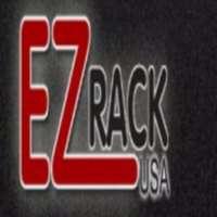 EZRack USA