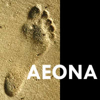 Aeona