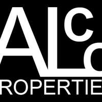 ALCO Property Development Ltd (T/A ALCO Properties & ALCO Decorating)