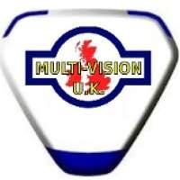 Multi-Vision UK