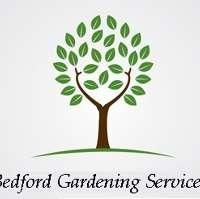 Bedford Gardening & Landscape Services